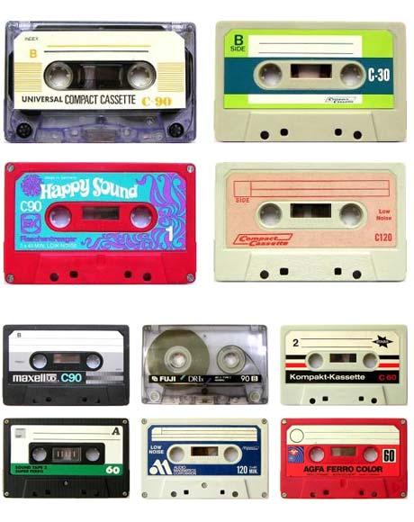 http://thewritingspider.files.wordpress.com/2009/08/cassette-tape-2.jpg