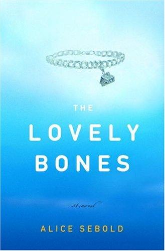The lovely bones essay