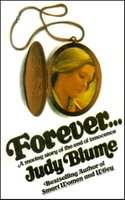 Forever_JudyBlume