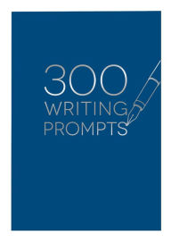 300-writing-prompts