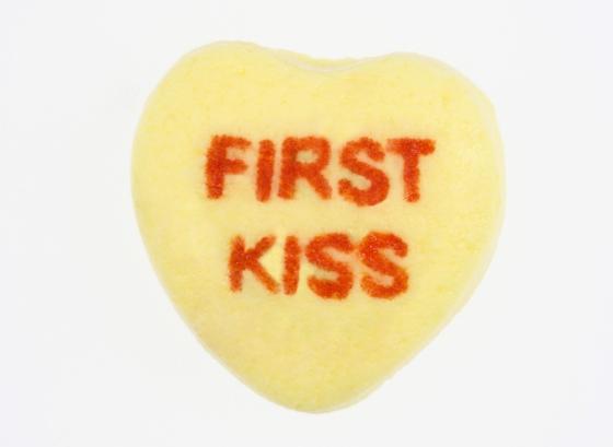 first-kiss1